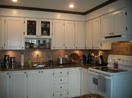 kitchen backsplash with wallpaper youtube kitchen maxresde