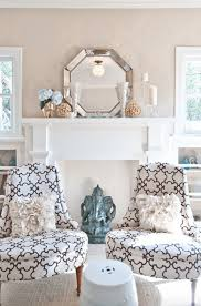 mantel mantel decor ideas fireplace mantel mirror decorating