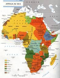 Pictures Of World Map by Africa At The Dawn Of World War I 1914 Great Maps Pinterest