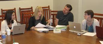Creative Writing Program   University of Houston