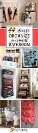 best 25 small bedroom hacks ideas on pinterest small bedroom
