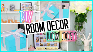 Recycle Home Decor Ideas Incredible Diy Bedroom Projects 26 Alongside House Decor With Diy