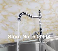 Best Prices On Kitchen Faucets by Compare Prices On Unique Kitchen Faucets Online Shopping Buy Low