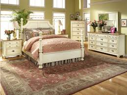 bedroom country decorating ideas home design ideas intricate country bedroom decorating country bedroom elegant bedroom country decorating