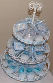 12 best baby shower display images on pinterest baby shower