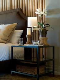 pick your favorite bedroom hgtv dream home 2017 hgtv tags