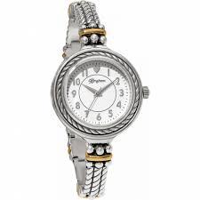 mendocino watch watches