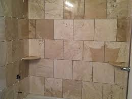 kitchen 21 contemporary shower tile ideas for spotless