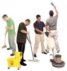 شركة تنظيف بالبقيق بمنطقة الشرقية
