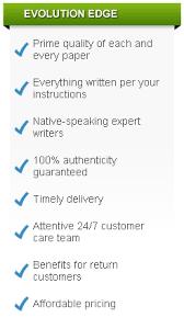 Cheapest paper writing service pepsiquincy com