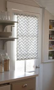 Closet Door Ideas Diy by 25 Best Door Window Treatments Ideas On Pinterest Closet Door