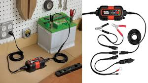 black and decker car battery charger bm3b youtube