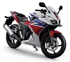 cbr racing bike price upcoming bike launches in india in 2014 indian cars bikes