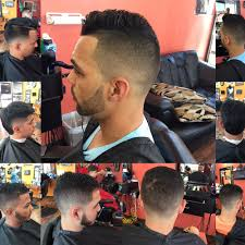 dominican barber shop 42 photos men u0027s hair salons 8901
