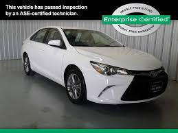 used toyota camry for sale in san antonio tx edmunds