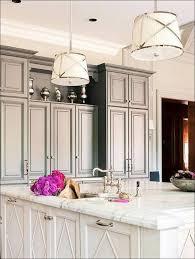 kitchen over island lighting modern lighting drum pendant