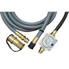 kitchenaid natural gas conversion kit 710 0003 the home depot