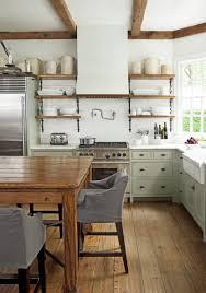 Kitchen Design Trends by Kitchen Kitchen Design Ideas 2017 Kitchen Remodel Ideas Modern