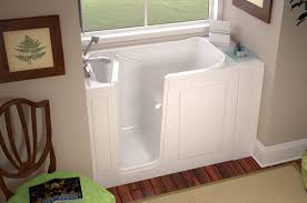 Handicap Bathroom Designs Janesville Bathroom Remodel Bath Planet At Ganser Company