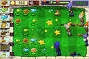 tinhte-game-plant-vs-zombies-jar-mediafire