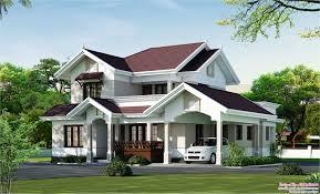 kerala style house plans below 2000 sq ft arts