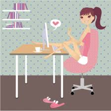 The   Essential Rules For Writing Your Online Dating Profile After