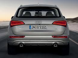 Audi Q5 Models - audi q5 prices in pakistan pictures reviews u0026 more pakwheels