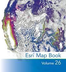 Ecu Campus Map Esri Map My Blog