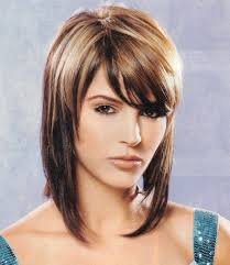 womens haircuts for curly hair layered curly hair with fringe best haircut style