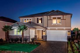Homes For Rent In California by New Homes For Sale In Santa Clarita Ca Canyon Crest Community