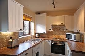 Galley Kitchen Ideas Makeovers by Kitchen Kitchen Remodelers Small Kitchen Remodel Cost Galley