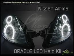 nissan altima 2013 accessories nissan altima accessories u0026 parts custom led lights shoppmlit