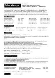Floor Sales Resume Sample  Quintessential LiveCareer sample of international resume with international relations and