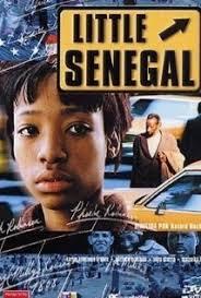 Little Senegal (2001) Pikku-Senegal