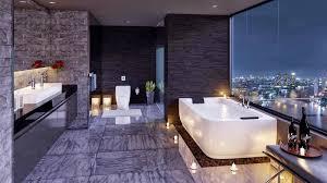 latest glamorous bathroom design ideas ideas for bathrooms in
