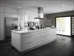 kitchen pg a modern perfect white white kitchens kitchens