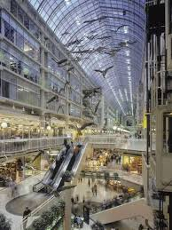 images about Shopping Malls Ideas on Pinterest Pinterest