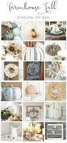 557 best fall decor images on pinterest farmhouse style