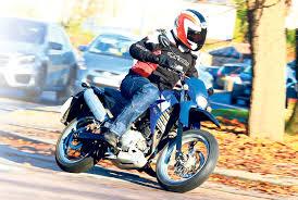 used motocross bike dealers uk new u0026 used motorbikes u0026 motorcycles for sale mcn