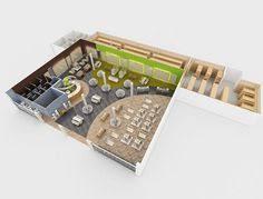 Retail Floor Plan Creator Floor Plan Similar To My Plan My Boutique Pinterest Store
