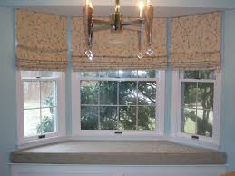 kitchen 4 amazing kitchen curtains and window treatments ideas