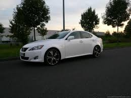 lexus is 220d forum hr mein neuer is250 sport is 250 200d 220d 250c lexus owners club