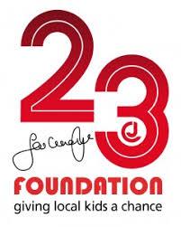 Foundation 23
