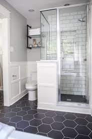 Tile Design For Bathroom Best 10 Bathroom Ideas Ideas On Pinterest Bathrooms Bathroom