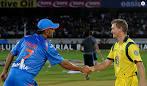 India vs Australia Predictions Betting Tips | IND vs AUS.