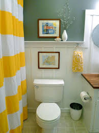 100 ideas for decorating small bathrooms 25 tips for