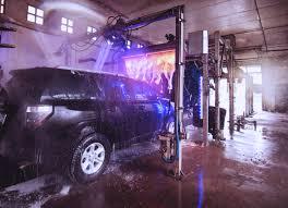 Self Service Car Wash And Vacuum Near Me Carolina Auto Spa Carolina Auto Spa