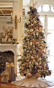 i l o v e u003c3 this tree this year i will decorate