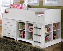 Discontinued Ashley Bedroom Furniture Bunk Beds Ashley Furniture Twin Beds Sears Bunk Beds White