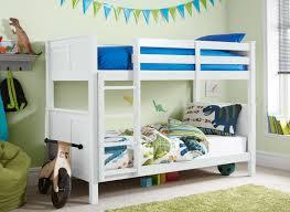 John Deere Kids Room Decor by Elegant Rooms To Go Kids Bunk Beds 27 In Tv Stand For Kids Room